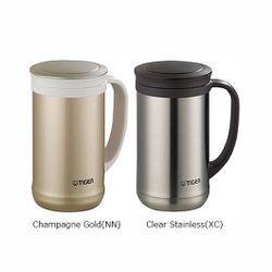 Stainless Steel Mug MCM-T050 0.50L