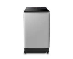 Panasonic 10KG Top Load Washing Machine NA-FD10X1HRM