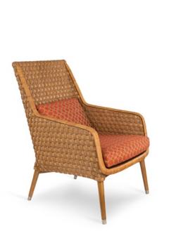 Avignon Lounge Chair