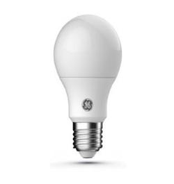 GE ECO LED BULB (GELAE279W865-1)