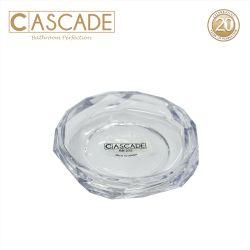 Cascade Milford Soap Dish