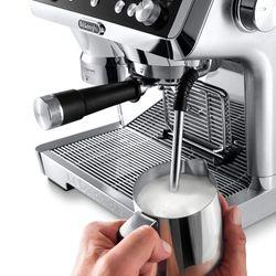 DeLonghi Pump Espresso Maker  Prestigio EC9355.M
