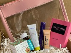 Sephora Holy Grail Gift Box