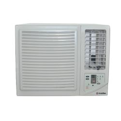 Imarflex Imarflex IAC-150WR-JA 1.5 Hp Window Type Aircon With Remote Control
