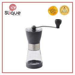 SLIQUE Premium Coffee Grinder 60g