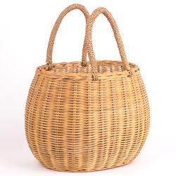 Calfurn Oli Bag