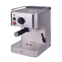 Asahi CM 039 Espresso Machine 15 Bar Pressure
