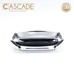 Cascade Sevilla Soap Dish