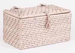 Calfurn Rosa Hapao Box (small)