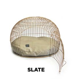 Modern Dog Crate - Small
