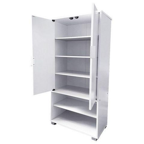 8C Lyx Shoe Cabinet