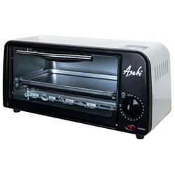 Asahi OT 612 Electric Oven Toaster 6 Liter