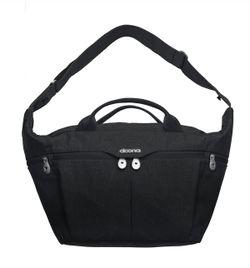 Doona All-Day Bag