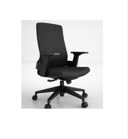 Aveen Staff Chair
