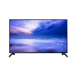 "Panasonic TH-55GX800S 55"" 4K UHD Smart TV"