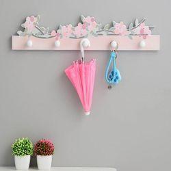 Anthousa Kids Wall Hanger