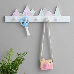 Elbreth Kids Wall Hanger