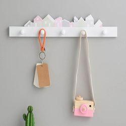 Ikoria Kids Wall Hanger