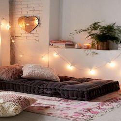 Liesa Fairy String Lights