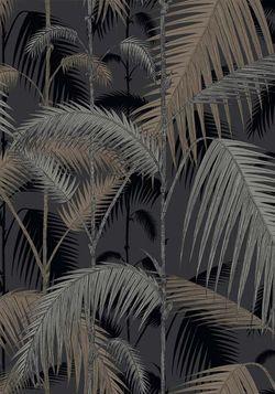 Cole & Son (Palm Jungle 95-1004)