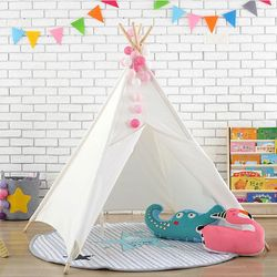 Liana Kids Teepee Tent