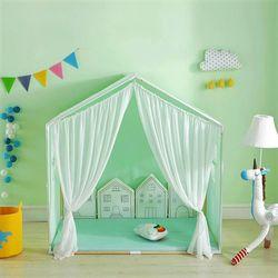 Mayael Kids Tent House
