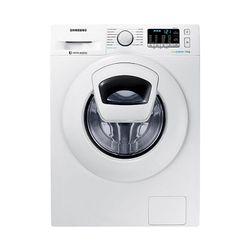Samsung WW75T554DTT/TC 7.5 kg. Front Load Washing Machine