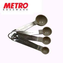 Metro Bakeware Measuring Spoon MB 5546
