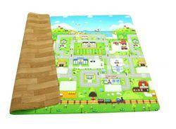 Babycare Lite Playmat