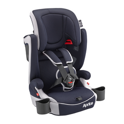 Aprica Air Groove Limited Edition Car Seat