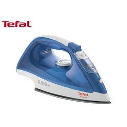 Tefal Access Steam Iron FV1520