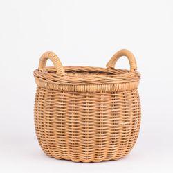 Calfurn Regan Basket