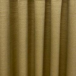 ARQ Curtains ACC Delamar 96' Natural