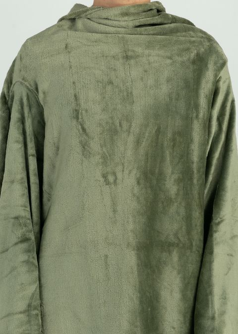 Bleeves Regular Design No. 519