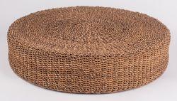 Calfurn Sophie Round Cushion