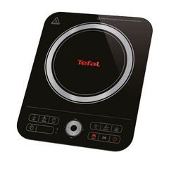 Tefal Express Induction Cooker Hob IH720865