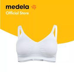 Medela Comfy Bra (L)