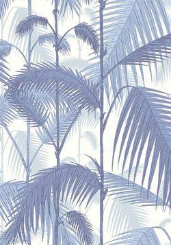 Cole & Son (Palm Jungle 95-1006)