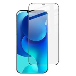 iPhone Tempered Glass Screen Protector for iPhone 12 Series