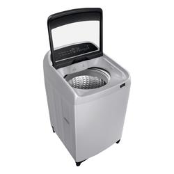 Samsung WA90T5260BY/TC 9.0 kg. Top Load Washing Machine