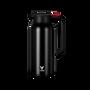 VIOMI Stainless Steel Vacuum Kettle