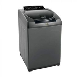 Whirlpool LHB1402 14kg Top Load Washer (360 Bloom Wash)