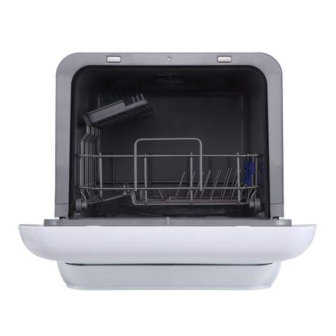 Maximus Mini Dishwasher MAX-004M