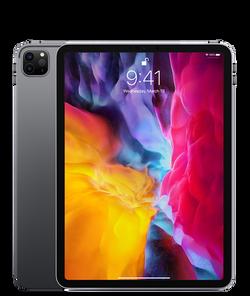 Apple Ipad Pro 11inch 256GB (2nd Gen)