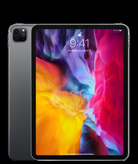 Apple Ipad Pro 11inch 256GB Space Grey