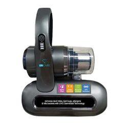 UV Care Super Power UV Vacuum