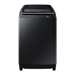 Samsung WA14N6780CV/TC 14 kg. Top Load Washing Machine