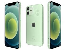 Apple iPhone 12 128GB (JAP)