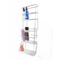 VRH Shampoo Rack Square W313