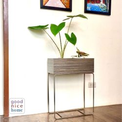 Good Nice Home Nook Plant Box